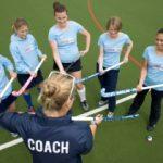 Lima Kebiasaan Negatif dalam Coaching