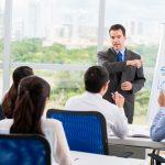 7 Tips Praktis Merancang Program Pelatihan Karyawan yang Efektif